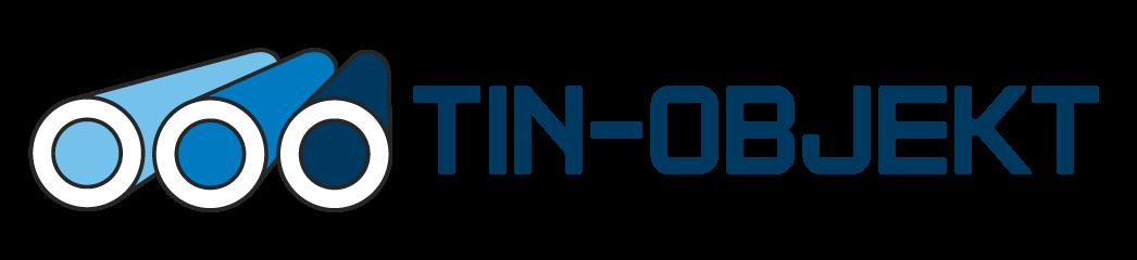 TIN-OBJEKT